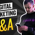 Business Tips: How to Use 9 Timeless Marketing Strategies in 2021 | Clubhouse Q&A