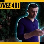 Business Tips: Running a $150 Million Dollar Business From a Phone | DailyVee 401