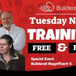 Builderall Toolbox Tips Tuesday Night Training with Mag5: How to Create your Own Content from Builderall Content