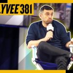 Business Tips: The Top 6 Facebook Videos of 2017 | DailyVee 381