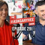 Business Tips: Beth Comstock on Pushing for Change, Late 20s Anxiety, & Stay-at-Home Moms | #AskGaryVee 291