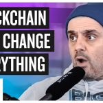 """Business Tips: The Blockchain Is Changing What Humans Can Do on the Internet   """"Next With Novo"""" Podcast"""
