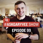 Business Tips: #AskGaryVee Episode 99: Human Interaction, Being Selfish, & What Happened to Blogging