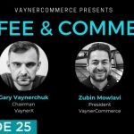 Business Tips: Coffee & Commerce Episode 25