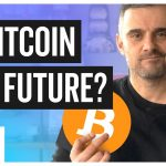 Business Tips: Will Bitcoin Become the Currency of the World? | CoinDesk Interview